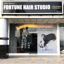 Fortune Hair Studio